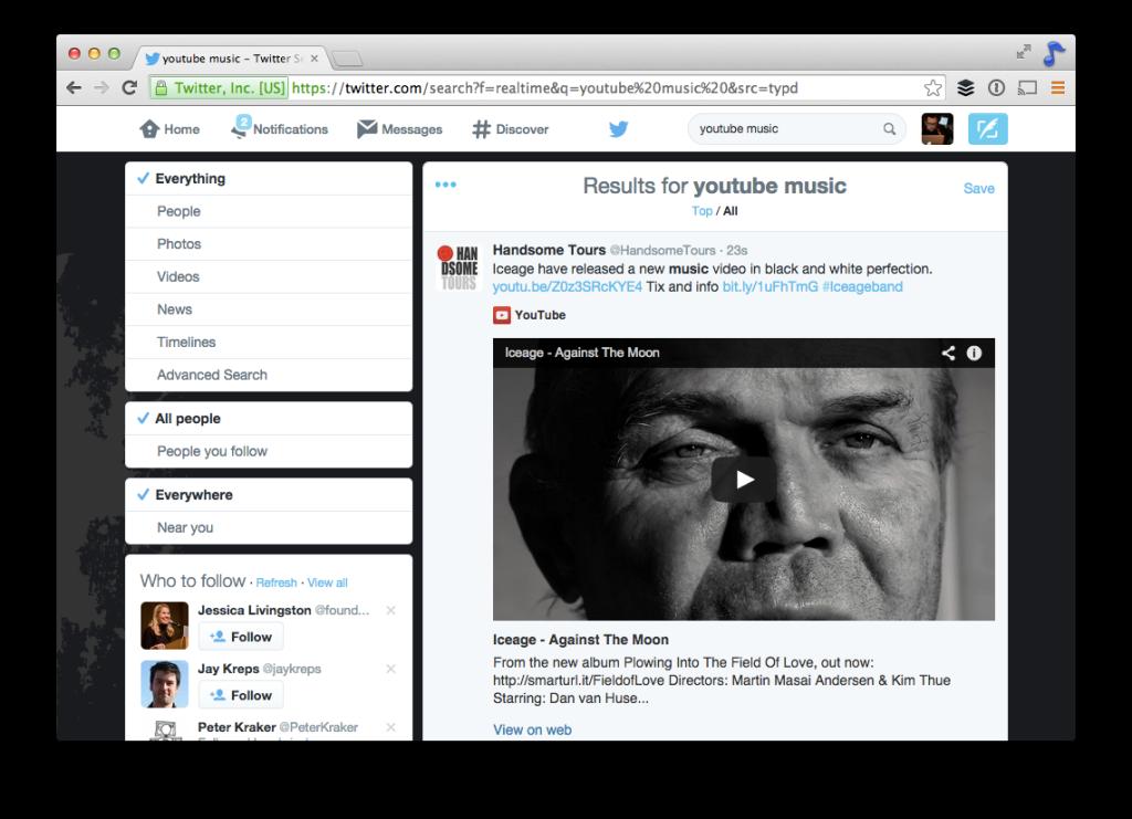 Screen Shot 2014-11-21 at 00.03.08